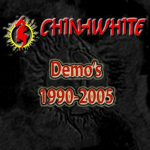 Chinawhite-Demos