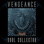 vengeance - soul collector