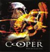 cooper inc - your trip begins here