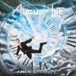 august life - new eternity